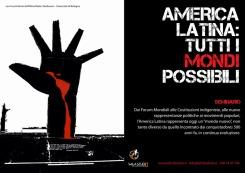 america latina settembre_tracc
