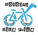 logo bike pride