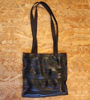borsa esterno