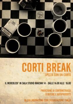 corti break 2013