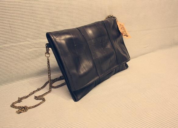 pochette nera1